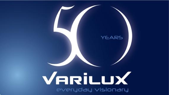 4 varilux-50-years