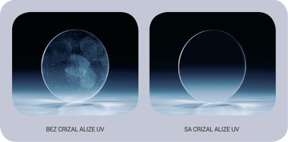 alize-i-technology-570