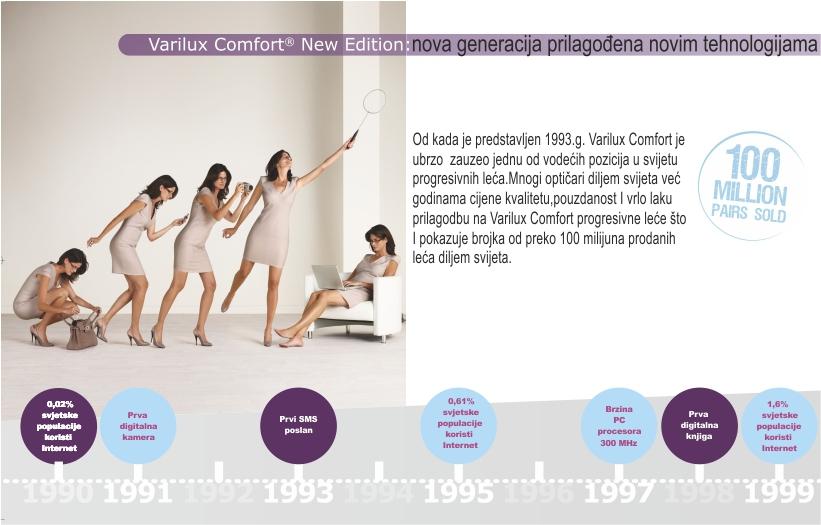 comfort-br-820-x-320
