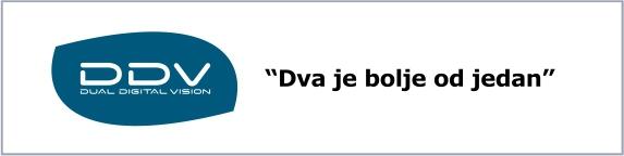 ddv-570-px