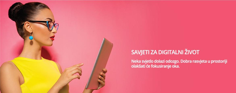 digitime-1170-px-tablet