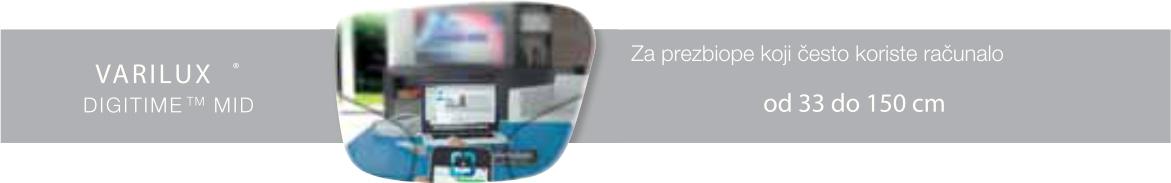 digitime-mid-kanal-1170-px