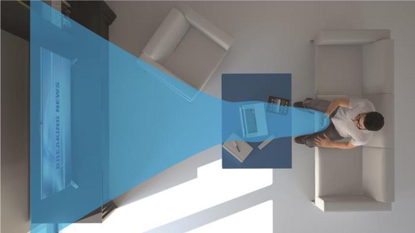 digitime-room-820-px
