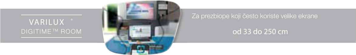 digitime-room-kanal-1170-px