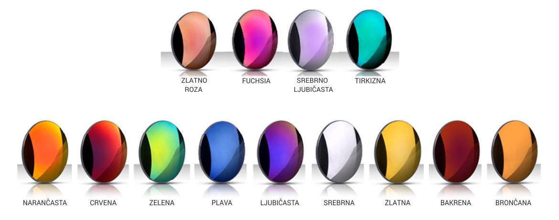 e-mirror-boje-1170-px-2