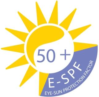 espf-50