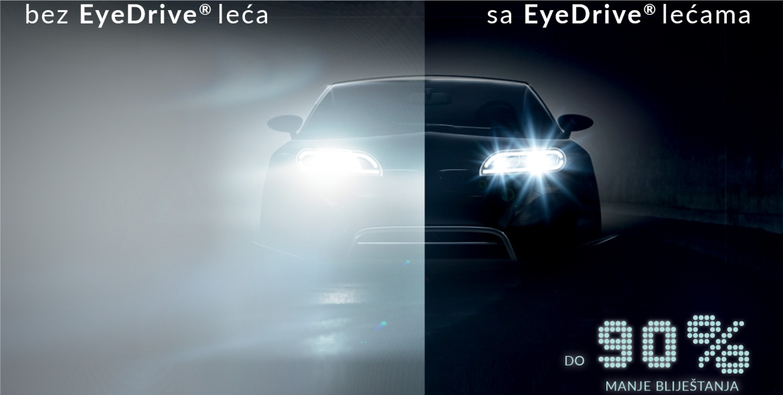 eye-drive-1170-px-2