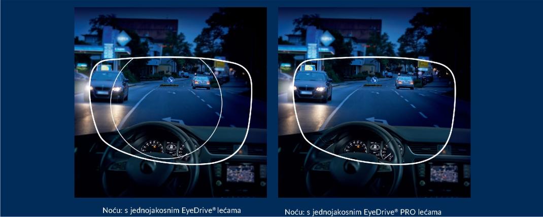 eyedrive-jednojakosne-nocu-1070-px