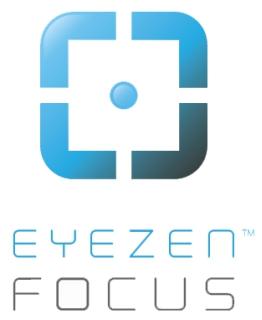 eyezen-focus-320