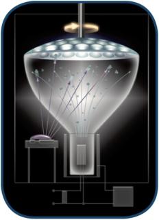 i-technology-320-px