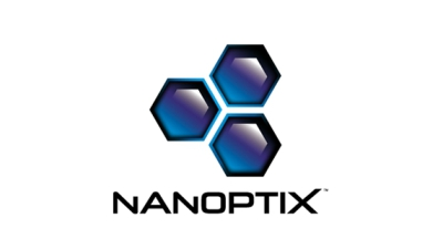 nanoptix-400x225