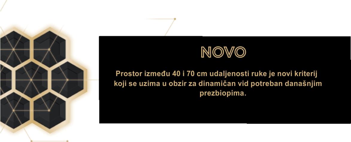 novo-40-70-cm-1170px