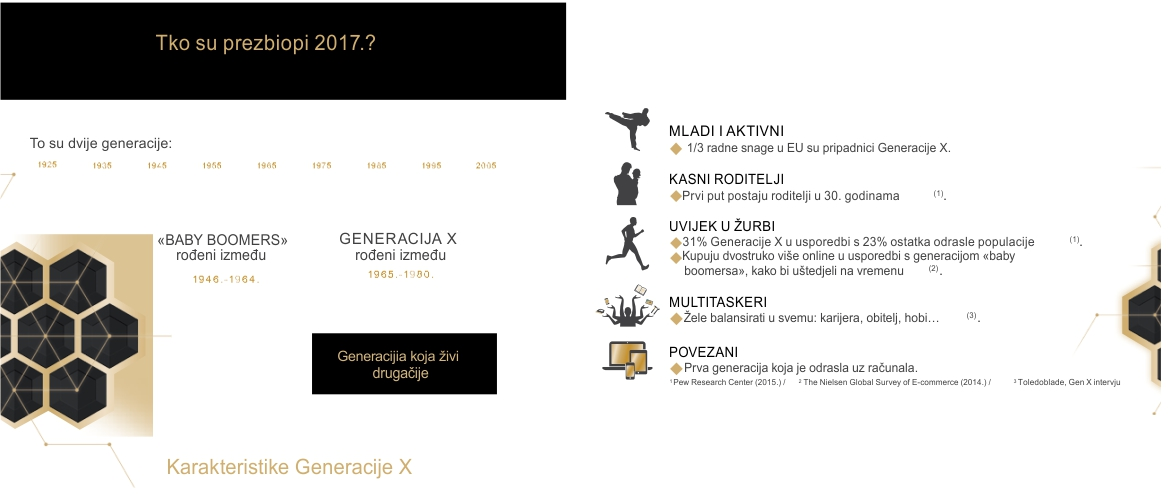 prezbiopi-2017-br3