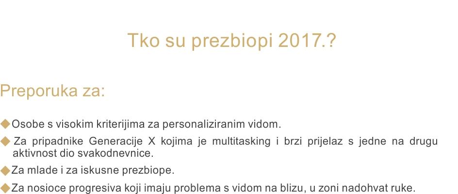 prezbiopi-2017