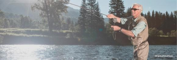 ribolov-glare