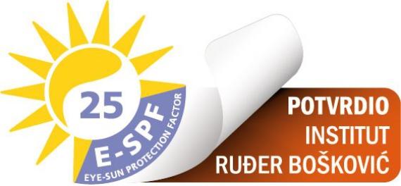 rudjer-570-px