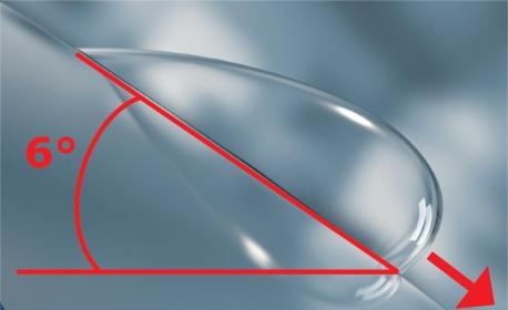 slide-fx-280-px