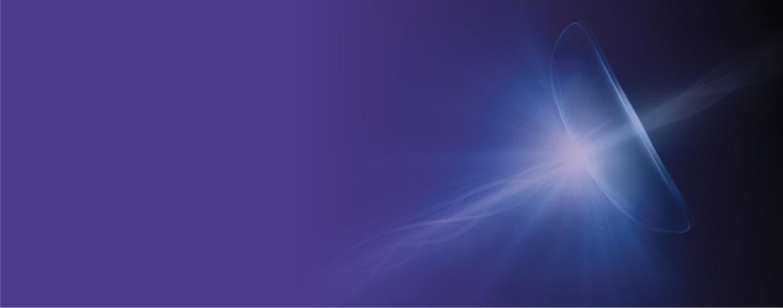 smart-blue-filter-1170px-3