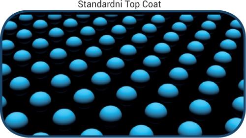 standard-top-coat-500-px