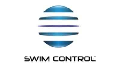 swim-control-400x225px