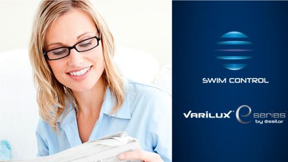 swim-control-570-x-320
