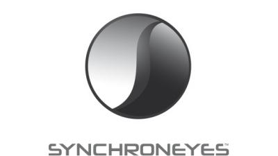 synchroneyes-400-x-225-px