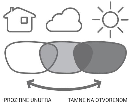 tamne-prozirne