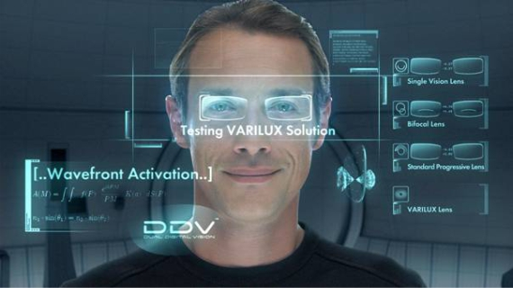 varilux-e-design-br1-570-x-320