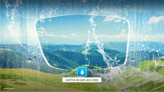 voda-570-px-2