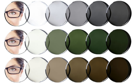 xtractive-boje-460