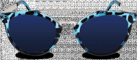 bluetort-w-sapphire 500