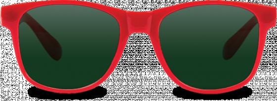 red-w-emerald 500